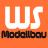 www.wsmodellbau.com