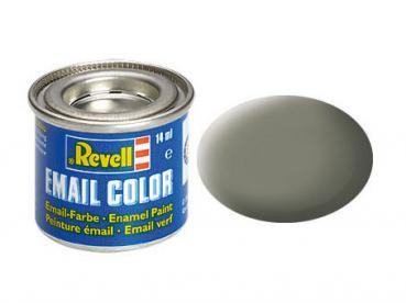 Revell EMAIL Color helloliv, matt 14ml Dose #32145