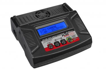 Rc Plus - Power Plus 80 Ladegerät #RC-CHA-212